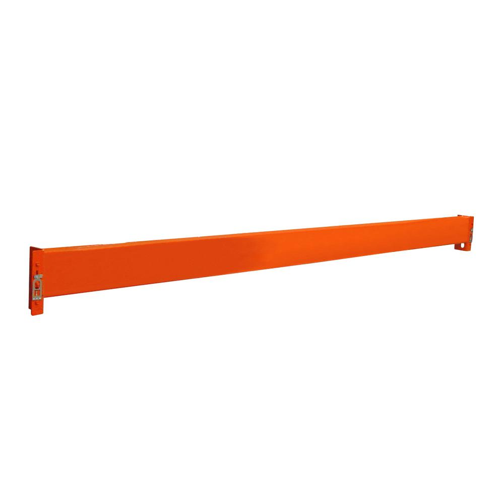 36 in. Medium Duty Cantilever Brace Beam