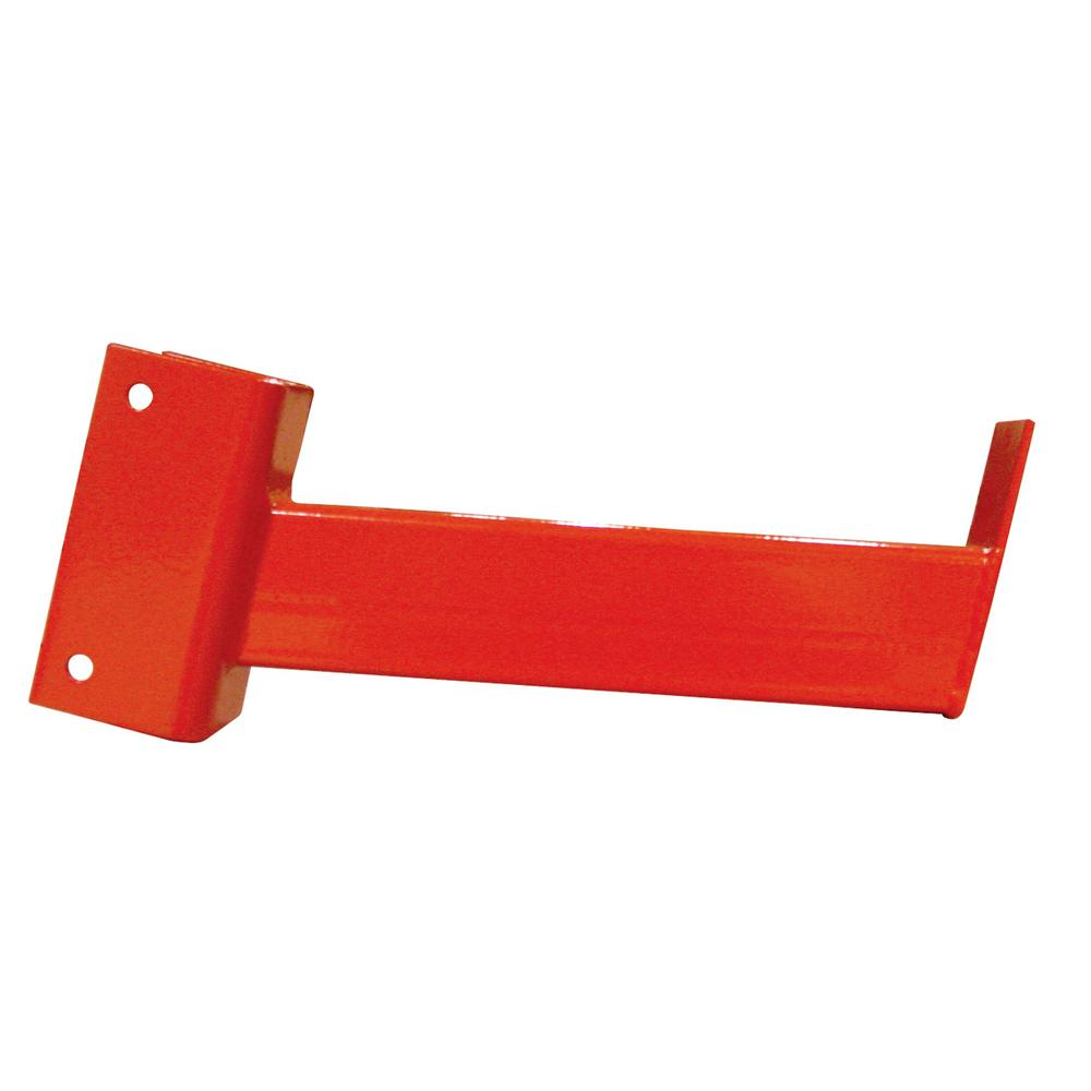 12 in. Medium-Duty Cantilever Arm